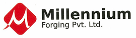 Millennium Forging Pvt. Ltd.