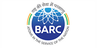 Bhabha Atomic Research Center (BARC)